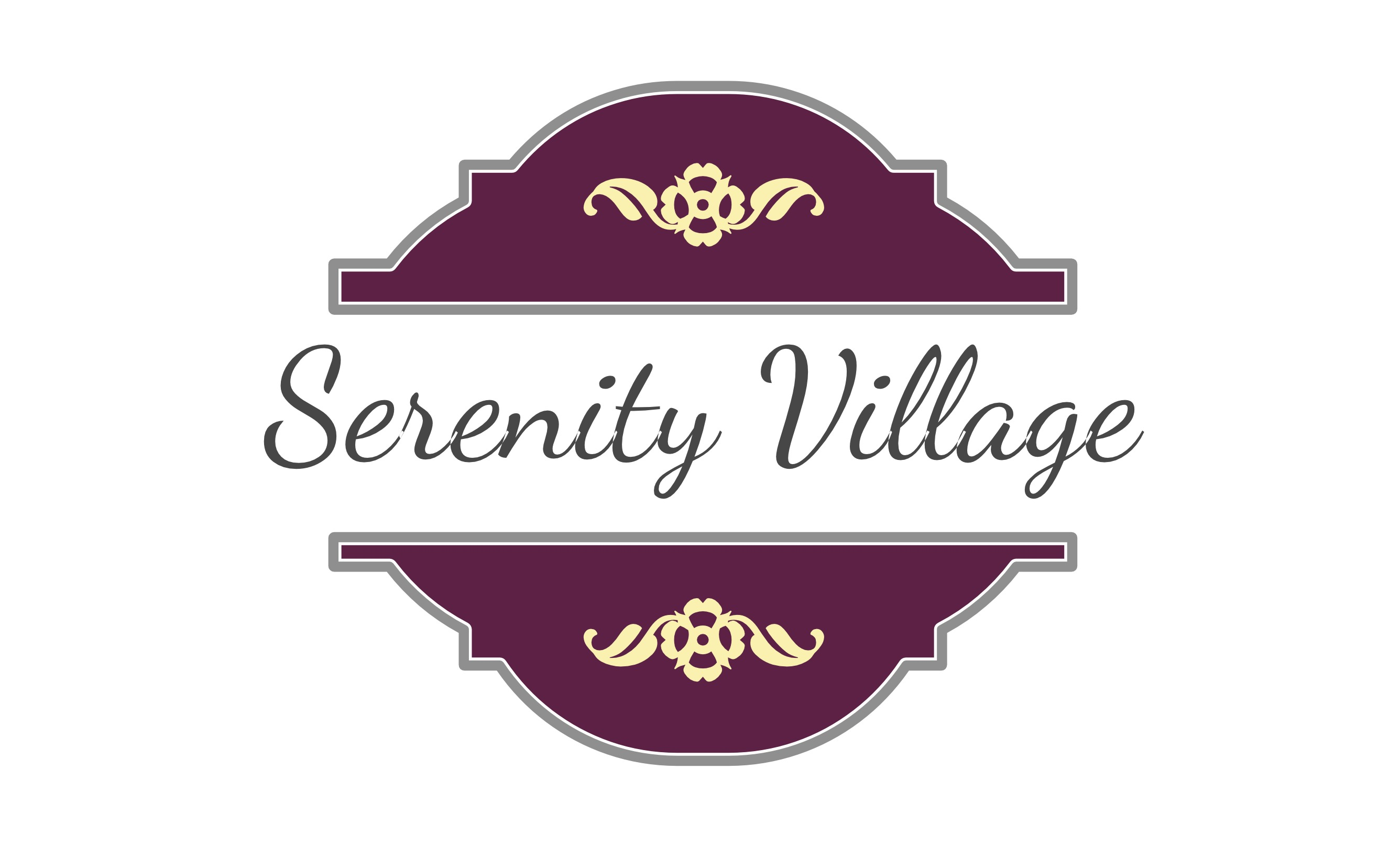 Serenity Village Avon Assisted Living